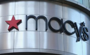 Macy's Inc (NYSE:M) and J C Penney Company Inc (OTCMKTS:JCPNQ) To Consider Reinventing Their Business Operations