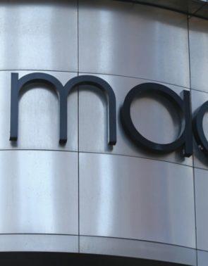 Macy's Inc (NYSE:M) Raises $4.5 billion Including $3.15 Billion I Borrowed Against Its Assets