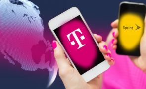 T-Mobile Us Inc. (NASDAQ:TMUS) and Sprint Corp (NYSE:S) Make Final Argument Over Their Proposed Merger