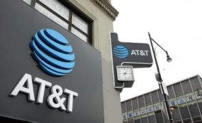 AT&T Inc (NYSE:T) Speaks Out On Vivint Arena's Super-Fast 5G+ Service And Fans' Excitement