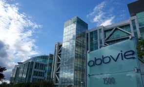 AbbVie Inc (NYSE:ABBV) Expresses Confidence In Humira's Defense Strategy On The International Scale