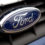 Jim Farley Expresses Determination To Move Ford Motor (NYSE:F) To The Pinnacle