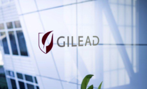 Gilead Sciences, Inc. (NASDAQ:GILD) Reports Minor Benefits Of Remdesivir In COVID-19 Patients