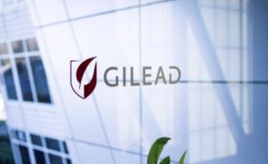 Gilead Sciences, Inc. (NASDAQ:GILD) Reports Minor Benefits Of Remdesivir In COVID-19 Patients