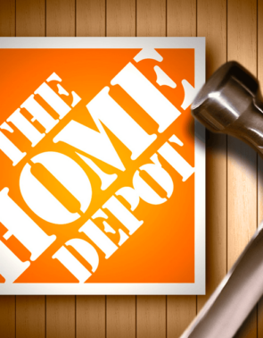 Home Depot Inc (NYSE:HD) Looking For Ways To Deal With Thieves Stealing Tools To Buy Drugs