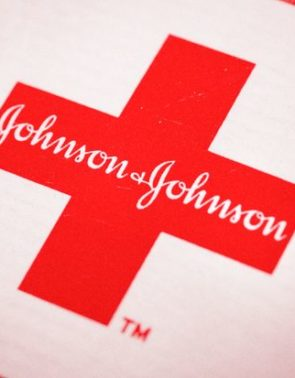 Johnson & Johnson (NYSE:JNJ) Fined $344 Million For Failing To Disclose Risks Of Pelvic Mesh Devices