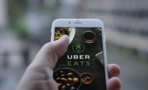 Uber Technologies Inc (NYSE:UBER)'s Uber Eats Head – Jason Droege Steps Down: Uber To Focus On Meal Delivery Service Without Spending Much Cash