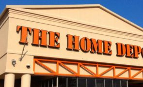 Home Depot (NYSE:HD) Targeted By Power Tool Thieves Selling The Tools For Drugs