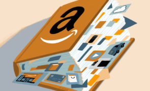 Amazon.com, Inc. (NASDAQ:AMZN) Warehouses Now Accepts Groceries, Household Staples And Medical Supplies In The US Until April 5, 2020