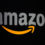 Amazon.com, Inc. (NASDAQ:AMZN) Closes Over 3,900 Seller Accounts In The US For Violating Fair Pricing Policies