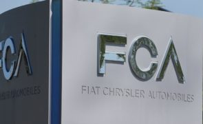 Fiat Chrysler Automobile (NYSE:FCAU) Secures $3.8 Billion Credit Facility To Help It Through The COVID-19 Epidemic