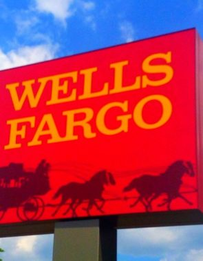 SEC Fines Wells Fargo & Co (NYSE:WFC) $35 million To Settle Probe On Improperly Recommended ETFs