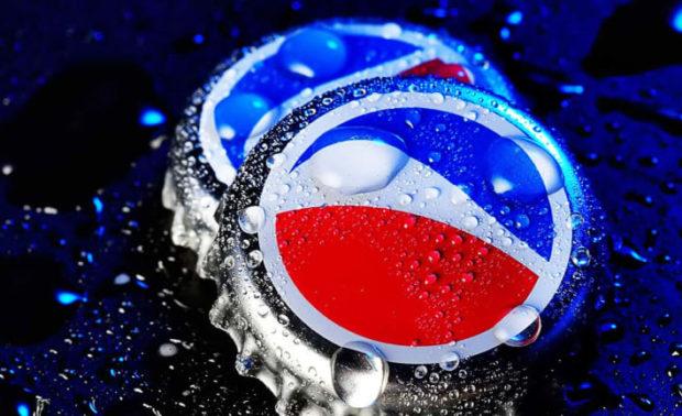 Russ Weiner Is Selling Rockstar Energy Drinks To PepsiCo, Inc. (NASDAQ:PEP) For Almost $4 billion