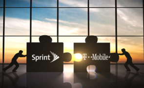 How The T-Mobile Us Inc (NASDAQ:TMUS) Merger With Sprint Corporation (NYSE:S) Will Affect Customers