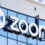 Zoom Video Communications (NASDAQ:ZM) Accused of Mishandling User Privacy And Security On The App