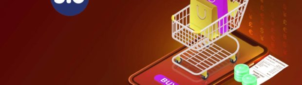 Amazon and Walmart Faces Competition In Indian Grocery Services Market After The Launch Of JioMart