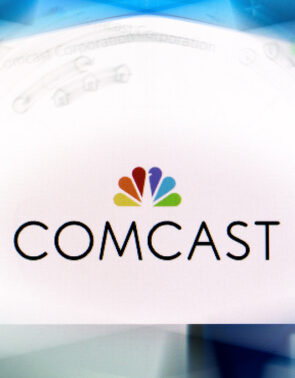 Comcast Corporation (NASDAQ:CMCSA) Collaborates With Colorado Rockies To Spice Up Matters At The Ballpark