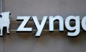 Zynga Inc (NASDAQ:ZNGA) Acquires Peak To Expand Its Gaming Portfolio