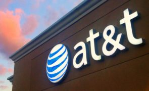 AT&T Inc. (NYSE:T) Cutting Its Workforce In Slovakia As COVID-19 Continues To Suppress Consumer Demand