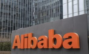 Alibaba Group Holding Ltd (NYSE:BABA) Holds Top Slot In The Cloud Services Market In China With A Share of 40.1%