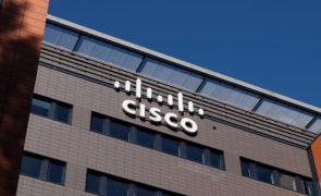 Cisco Systems Inc. (NASDAQ:CSCO) And Telenor (OTCMKTS:TELNY) Enhance Partnership To Provide Infrastructural Support To Telcos