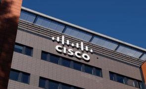 Cisco Systems Inc. (NASDAQ:CSCO) And Telenor (OTCMKTS:TELNY) Enhance Partnership To Provide Infrastructural Support To Telcos