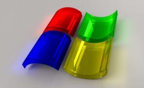 Microsoft Corporation (NASDAQ:MSFT) Makes Changes To Its Team, Signaling Renewed Interest In Windows