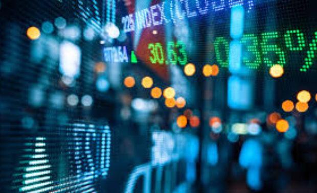 The Emerging Boom in Health Data Analytics Stocks (HCAT, MDRX, RXMD, CERN, FDS)
