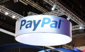 PayPal Holdings Inc (NASDAQ:PYPL) Seeks To Become Daily-Use Digital Wallet