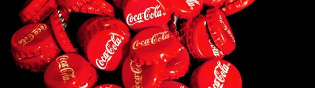 Coca-Cola Co (NYSE:KO) Expects To Prune Its Business Units To 9 From 17 In 4 Geographies And Offer A Buyout To 4,000 Employees: Focus On Sports Drinks, Teas And Coffees