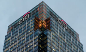 Citigroup (NYSE:C) Fined $400 Million By The OCC Over Risk Management And Quality Control Practices