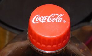 Coca-Cola (NYSE:KO) CEO Says They Need To Adapt To Uncertainties Due To The Pandemic