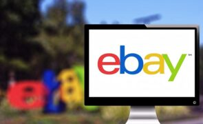 eBay (NASDAQ:EBAY) Introducing Sneaker Authentication In The US To Fight Counterfeit Sales