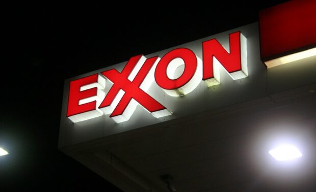 Exxon Mobil Corporation (NYSE:XOM) Experiences A Significant Decline In Oil Reserves