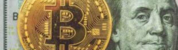 Bitcoin to $400k? Outlook from Fin Leader Drives Crypto Stocks (RIOT, HVBTF, AXXA, MARA)