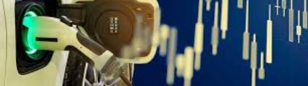 EV Battery Stocks Continue to Impress (FCEL, KULR, PLUG)
