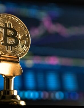 How to Play the Crypto Shakeout (SQ, OSTK, ISWH, BTBT)