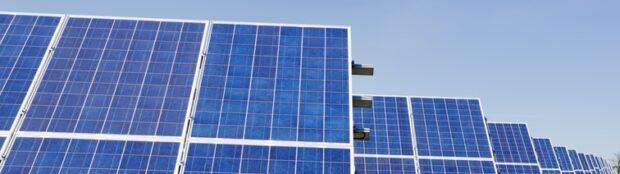 Why Solar is Still the Big Bet (ENPH, GSFI, CSIQ)