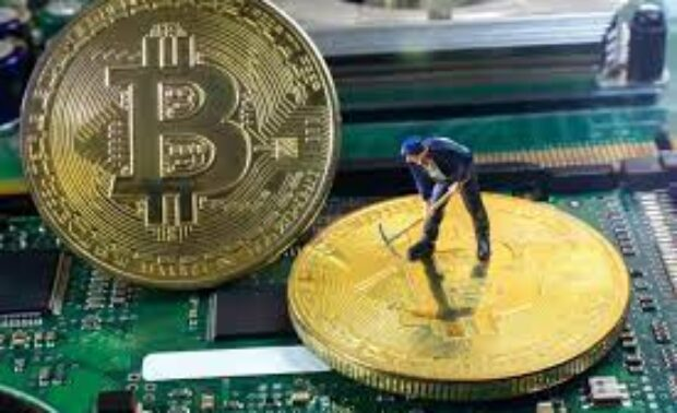 Why ISW Holdings (OTCMKTS:ISWH) May be the Value Play in Crypto (MSTR, RIOT, MARA, SOS, HVBTF, CAN)