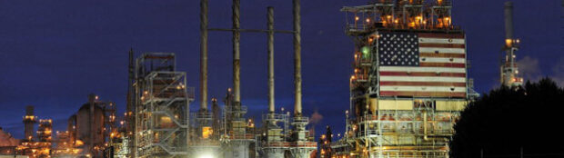 Small Cap Energy Stocks Offer Port in the Storm (PDCE, CEI, PBF)
