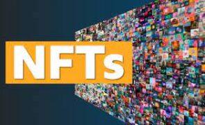 Clubhouse Media (CMGR) Sets Sights on Surging NFT Market (PLBY, FNKO, OCG, CIDM, ZKIN, YVR)