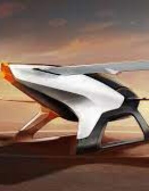 Could KULR Technology Group Inc (OTCMKTS:KULR) Become LAZR-focused on Powering Autonomous Urban Aviation?