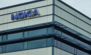 Nokia Embarks on the Modernization of Mobily's Network Setup