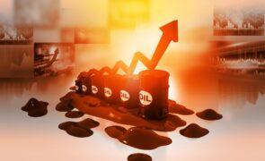 Small-cap Energy Stocks Set for the Delta Boost? (CEI, PDCE, SWN, VKIN, PBF, CPE, SM)