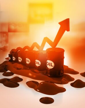 How to Capitalize on the Next Leg of the Oil Bull Market (CEI, PXD, MTDR, FANG, HP, HES, OIH, XOP, VKIN)
