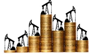 As Analysts are increasingly optimistic that oil prices will stay strong, consider adding these Four Oil stocks to your portfolio: (CEI, VKIN, XFLS, and EGY)