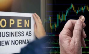 Reopening Stocks: The American Movie Industry Roars Back to Life (AFOM, AMC, CNK, LGF.A)