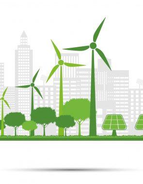 For Solar Investors, the Future is Now (FSLR, GSFI, RUN, TAN, SPWR, CSIQ)