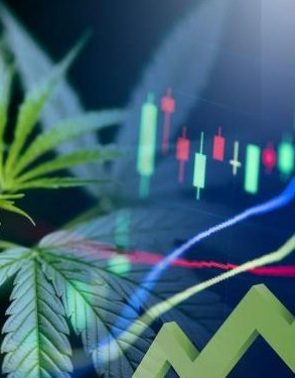 CBD and Cannabis Stocks Set for Boost on CA Passage of AB 45 (CBGL, TLRY, SNDL, CVSI, MCOA, MRMD, ACB, GRWG, MJNA)