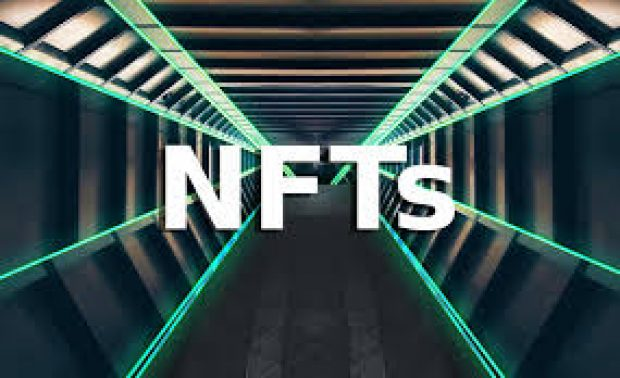 Why the Real NFT Revolution is Just Starting for Stocks (PLBY, TKAT, SFLM, FNKO, WKEY, OCG, YVR)